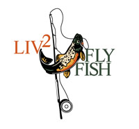 Liv 2 Fly Fish
