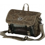 Mossy Oak Bottomlands  - Bumpers Bag