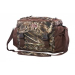Realtree Max-5 - Dog Trainer's Field Bag