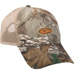 Realtree X-tra - Non-Typical Mesh Back Cap