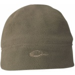 Young Guns Windproof Stocking Cap
