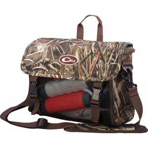 Realtree Max-5 - Bumpers Bag
