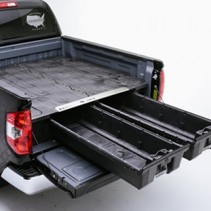decked-full-size-truck-bed-storage-th