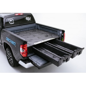 decked-full-size-truck-bed-storage
