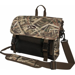 Mossy Oak Shadow Grass Blades - Bumpers Bag