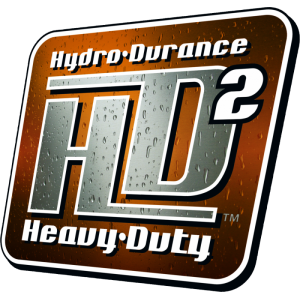 HD2 - Hydro-Durance Heavy-Duty