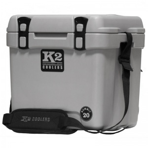 k2-sum20-gry-side
