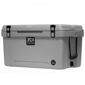k2-sum50-gry-side