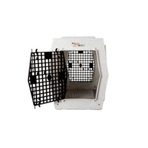 large-double-door-ruff-tough-dog-kennel